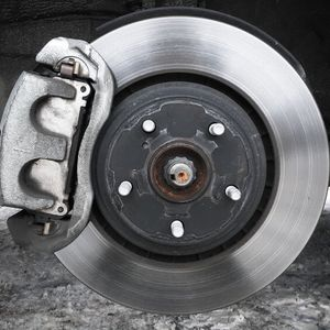 Brakes And Rotors for Sale in China Grove, NC
