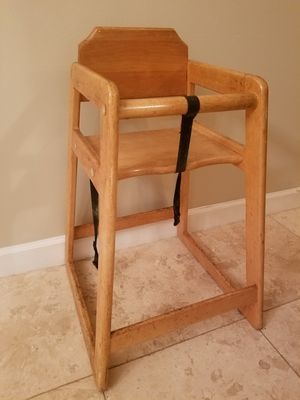 High Chair for Sale in Mundelein, IL