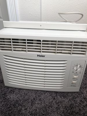 AC Unit for Sale in Oregon City, OR