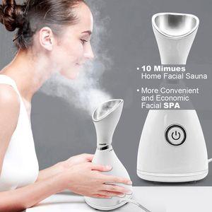 Nano ionic facial steamer for Sale in Los Angeles, CA