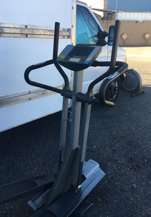 NordicTrack CX 998 Elliptical for Sale in Huntington Beach, CA