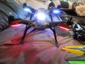 3dr solo drone for Sale in Lynchburg, VA