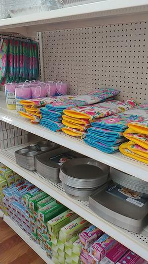 Huggies wipes for Sale in Norcross, GA