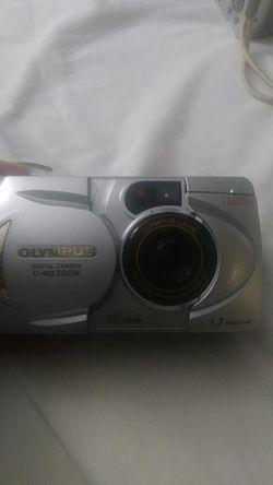 Olympus Digital Camera for Sale in Hayward,  CA