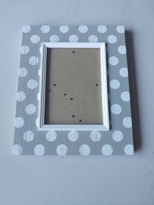 5x7 Frame for Sale in Sandy, OR
