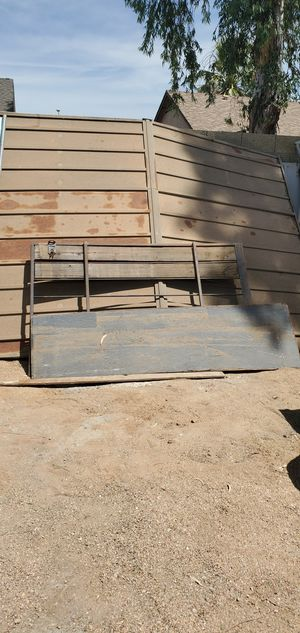 Disassembled shed for Sale in Peoria, AZ