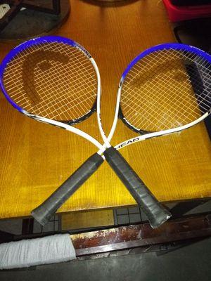 Tennis rackets for Sale in Phoenix, AZ