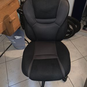 Office Chair for Sale in Delray Beach, FL