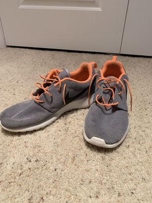Roshe runs for Sale in Gahanna, OH