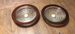 Decorative bowls for Sale in New Port Richey, FL