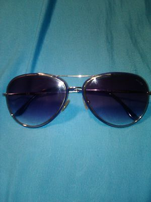 Sunglasses Police brand for Sale in West Puente Valley, CA
