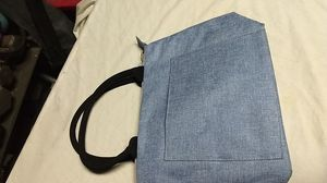 Cooler Bag for Sale in Whittier, CA