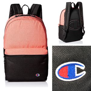 New! Champion Backpack travel work back to school book bag for Sale in Long Beach, CA