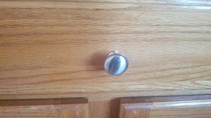 Cabinet or drawer pull knob for Sale in Clarksburg, MD