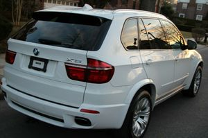 🚙2OO9$1500 BMW X5 SUV AutomaticV8🚙 for Sale in Lexington, KY