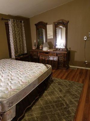 Bedroom set for Sale in Peoria, AZ