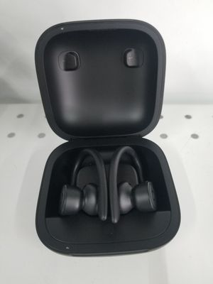 Beats Powerbeats Pro for Sale in Irving, TX