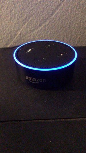 Amazon Alexa for Sale in Los Angeles, CA
