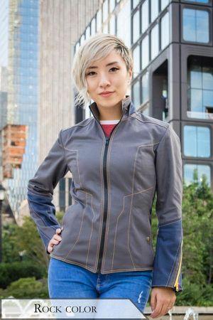 Women's Volante Mega Jacket for Sale in Mesa, AZ