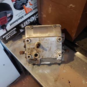 transmicion para maquina bobcat for Sale in Oak Forest, IL