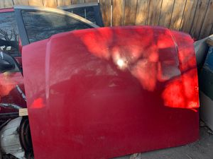 2004 ford ranger hood for Sale in Pasco, WA