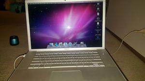Apple laptop for Sale in Renton, WA