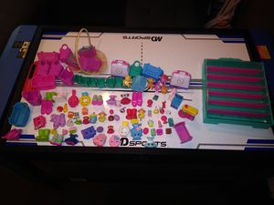 Shopkins. Doc McStufing. for Sale in Pomona, CA