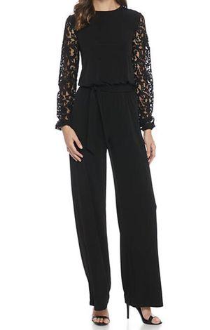 Michael Kors Black Jumpsuit for Sale in Covington, KY