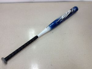 Combat B3 Little League Composite Baseball Bat 32/22 for Sale in San Bernardino, CA