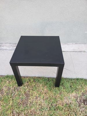IKEA End Tables $10 each for Sale in Long Beach, CA