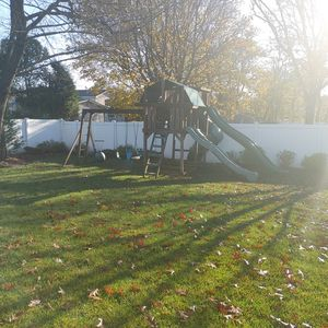 Swing Set for Sale in East Meadow, NY