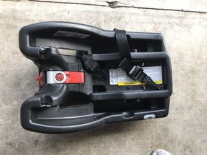 Car Seat Base for Sale in Winfield, IL