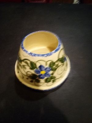 Shade for yankie candle for Sale in Auburn, PA