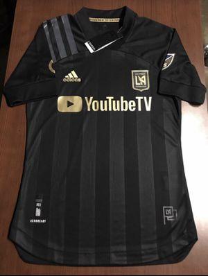 LAFC for Sale in Moreno Valley, CA