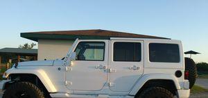 2013 Jeep for Sale in Orlando, FL