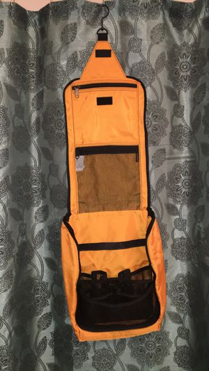 NEW LL BEAN Toiletry bag NEW for Sale in Poway, CA