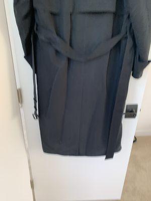 Drizzle raincoat for Sale in Encinitas, CA