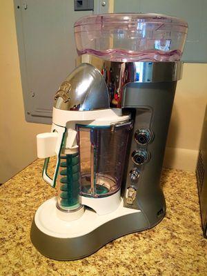 Margaritaville Margarita maker Concoction DM3500 for Sale in Winder, GA