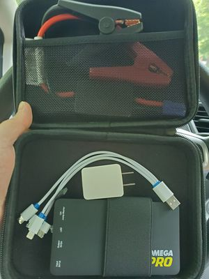 Car charger for Sale in Morgantown, WV