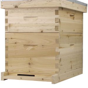 Starter Bee Hive for Sale in Colton, CA