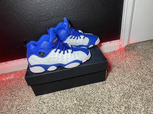 Jordan's for Sale in Parker, CO