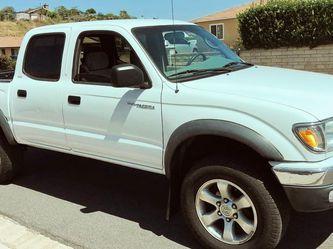 !NO TRADES! Good PRICE Toyota Tacoma for Sale in Wichita,  KS