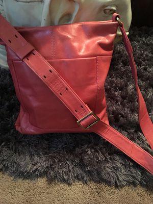 Hobo Crossbody Bag for Sale in Glendale, AZ