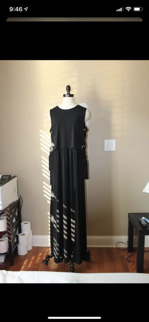 Michael Kors dress large for Sale in Simpsonville, SC