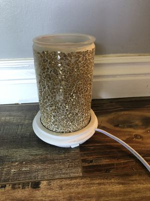Scentsy Warmer for Sale in Sandy, UT