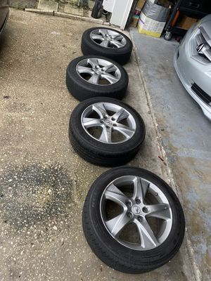 TSX Stocks. for Sale in Tampa, FL