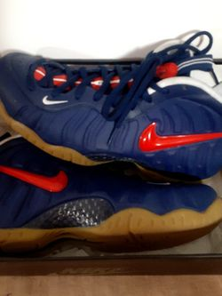 Nike Foamposites for Sale in Oklahoma City,  OK