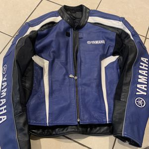 Motorcycle Jackets for Sale in Union City, CA