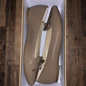 Michael Kors Flats size 10 for Sale in Oklahoma City, OK
