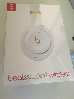 Beats studio wireless for Sale in Orange, CA